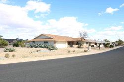 Photo of 13050 W Wildwood Drive, Sun City West, AZ 85375 (MLS # 5885169)