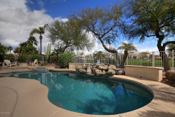 Photo of 3171 N Couples Drive, Goodyear, AZ 85395 (MLS # 5885172)