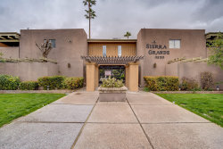 Photo of 3230 E Pinchot Avenue, Unit 7, Phoenix, AZ 85018 (MLS # 5885183)