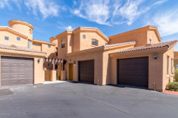 Photo of 16410 S 12th Street, Unit 218, Phoenix, AZ 85048 (MLS # 5885192)
