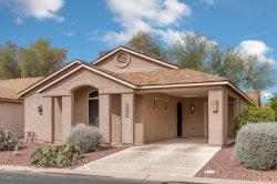 Photo of 1900 E Winged Foot Drive, Chandler, AZ 85249 (MLS # 5885202)