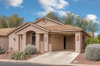 Photo of 1900 E Winged Foot Drive, Chandler, AZ 85249 (MLS # 5885202)