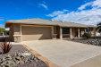 Photo of 10220 W Sutters Gold Lane, Sun City, AZ 85351 (MLS # 5885204)