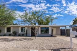 Photo of 1241 E Kaler Drive, Phoenix, AZ 85020 (MLS # 5885211)
