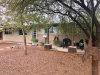 Photo of 438 E Laguna Drive, Tempe, AZ 85282 (MLS # 5885217)