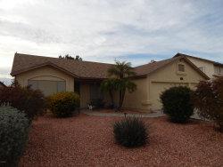 Photo of 6612 N 87th Avenue, Glendale, AZ 85305 (MLS # 5885220)