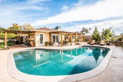 Photo of 6737 E Palm Lane, Scottsdale, AZ 85257 (MLS # 5885240)