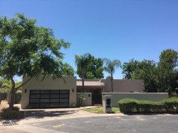 Photo of 3714 N 50 Th Street, Phoenix, AZ 85018 (MLS # 5885246)