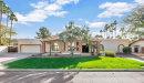 Photo of 11455 N 54th Street, Scottsdale, AZ 85254 (MLS # 5885257)