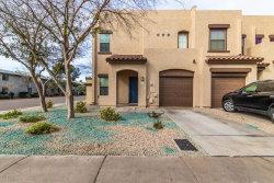 Photo of 1886 E Don Carlos Avenue, Unit 148, Tempe, AZ 85281 (MLS # 5885262)
