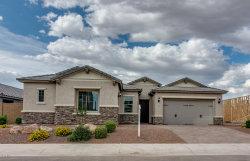 Photo of 9452 W Fallen Leaf Lane, Peoria, AZ 85383 (MLS # 5885297)