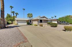 Photo of 1822 W Seldon Way, Phoenix, AZ 85021 (MLS # 5885321)