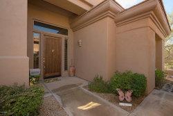 Photo of 6039 E Evening Glow Drive, Scottsdale, AZ 85266 (MLS # 5885336)