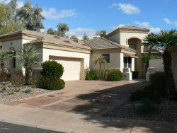Photo of 7705 E Doubletree Ranch Road, Unit 2, Scottsdale, AZ 85258 (MLS # 5885341)