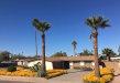 Photo of 1878 E Watson Drive, Tempe, AZ 85283 (MLS # 5885343)