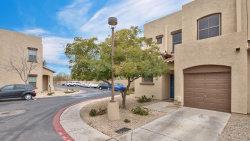 Photo of 1886 E Don Carlos Avenue, Unit 133, Tempe, AZ 85281 (MLS # 5885347)