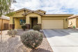 Photo of 1798 S 237th Avenue, Buckeye, AZ 85326 (MLS # 5885349)
