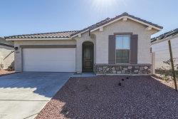 Photo of 12621 W Sola Drive, Sun City West, AZ 85375 (MLS # 5885358)