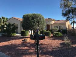 Photo of 12865 W Junipero Drive, Sun City West, AZ 85375 (MLS # 5885389)