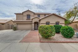Photo of 5399 W Kaler Circle, Glendale, AZ 85301 (MLS # 5885400)