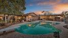Photo of 6336 E Cochise Road, Paradise Valley, AZ 85253 (MLS # 5885411)
