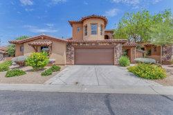 Photo of 7274 E Eclipse Drive, Scottsdale, AZ 85266 (MLS # 5885437)