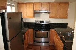 Photo of 1065 W 1st Street, Unit 203, Tempe, AZ 85281 (MLS # 5885442)