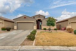 Photo of 35293 N Thurber Road, Queen Creek, AZ 85142 (MLS # 5885444)