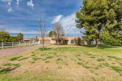 Photo of 18632 E Via De Arboles Street, Queen Creek, AZ 85142 (MLS # 5885473)