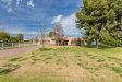 Photo of 18632 E Via De Arboles --, Queen Creek, AZ 85142 (MLS # 5885473)