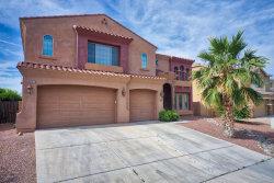 Photo of 12923 W Tuckey Lane, Glendale, AZ 85307 (MLS # 5885479)