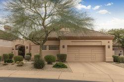 Photo of 11637 E Cortez Drive, Scottsdale, AZ 85259 (MLS # 5885486)