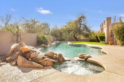 Photo of 12193 E Columbine Drive, Scottsdale, AZ 85259 (MLS # 5885488)