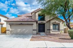 Photo of 21423 N 78th Lane, Peoria, AZ 85382 (MLS # 5885493)
