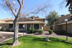 Photo of 1239 N Granite Reef Road, Scottsdale, AZ 85257 (MLS # 5885503)