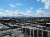 Photo of 207 W Clarendon Avenue, Unit H10, Phoenix, AZ 85013 (MLS # 5885510)