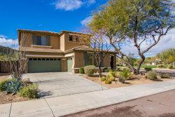 Photo of 26448 N 85th Drive, Peoria, AZ 85383 (MLS # 5885516)