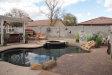 Photo of 10652 E Bogart Avenue, Mesa, AZ 85208 (MLS # 5885529)