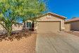 Photo of 25398 W Lincoln Avenue, Buckeye, AZ 85326 (MLS # 5885534)