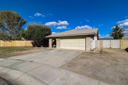 Photo of 6508 W Mercer Lane, Glendale, AZ 85304 (MLS # 5885538)
