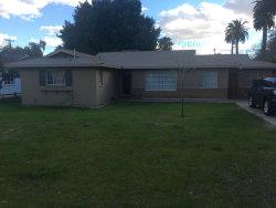 Photo of 1529 W Loma Lane, Phoenix, AZ 85021 (MLS # 5885541)