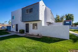 Photo of 4733 W Morten Avenue, Glendale, AZ 85301 (MLS # 5885554)