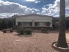 Photo of 7255 E Balmoral Avenue, Mesa, AZ 85208 (MLS # 5885558)