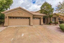 Photo of 5550 E Friess Drive, Scottsdale, AZ 85254 (MLS # 5885561)