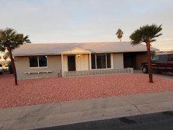 Photo of 12846 N Augusta Drive, Sun City, AZ 85351 (MLS # 5885563)