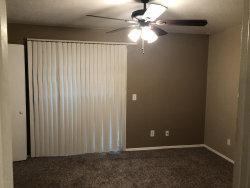 Photo of 8111 W Wacker Road, Unit 23, Peoria, AZ 85381 (MLS # 5885570)