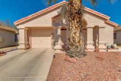Photo of 1950 E Winged Foot Drive, Chandler, AZ 85249 (MLS # 5885581)