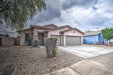 Photo of 10881 W Locust Lane, Avondale, AZ 85323 (MLS # 5885589)