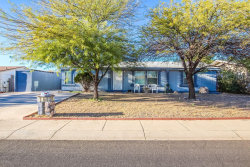 Photo of 3632 W Salter Drive, Glendale, AZ 85308 (MLS # 5885613)