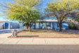 Photo of 3632 W Salter Drive, Glendale, AZ 85308 (MLS # 5885613)
